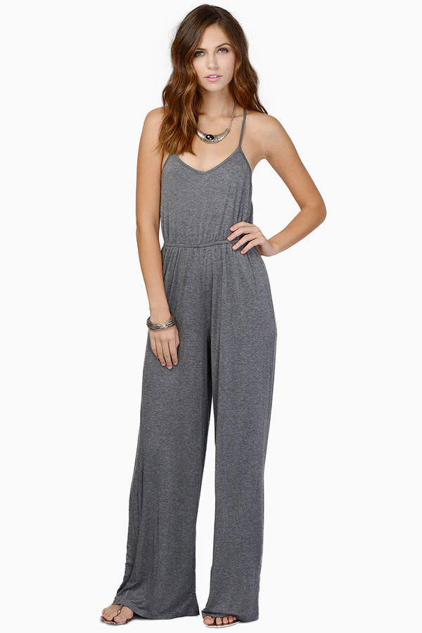 Shop black Jumpsuits & Rompers online,Jumpsuits & Rompers with cheap wholesale price,shipping to worldwide.