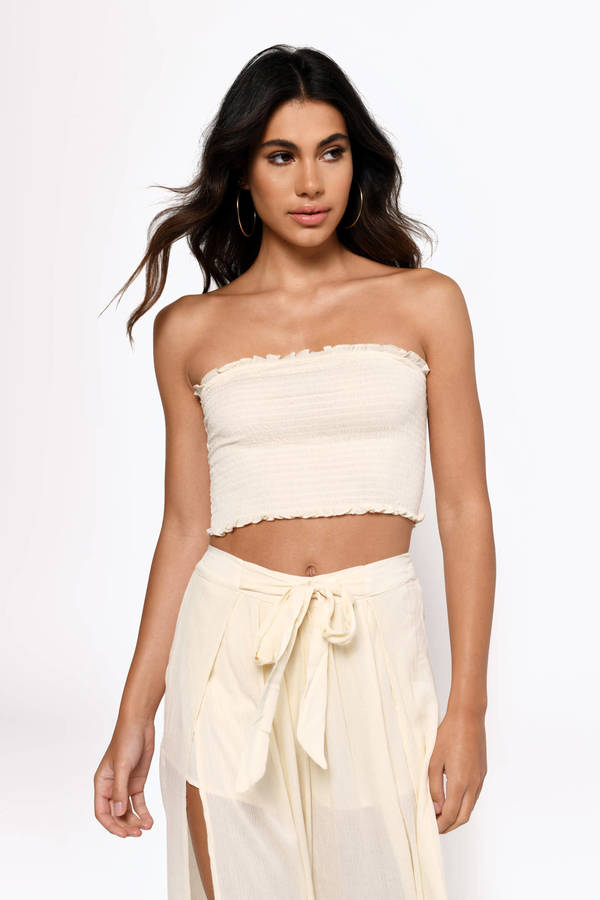 35390bc45b New Clothes | Trendy Dresses, Trendy Clothing for Women | Tobi