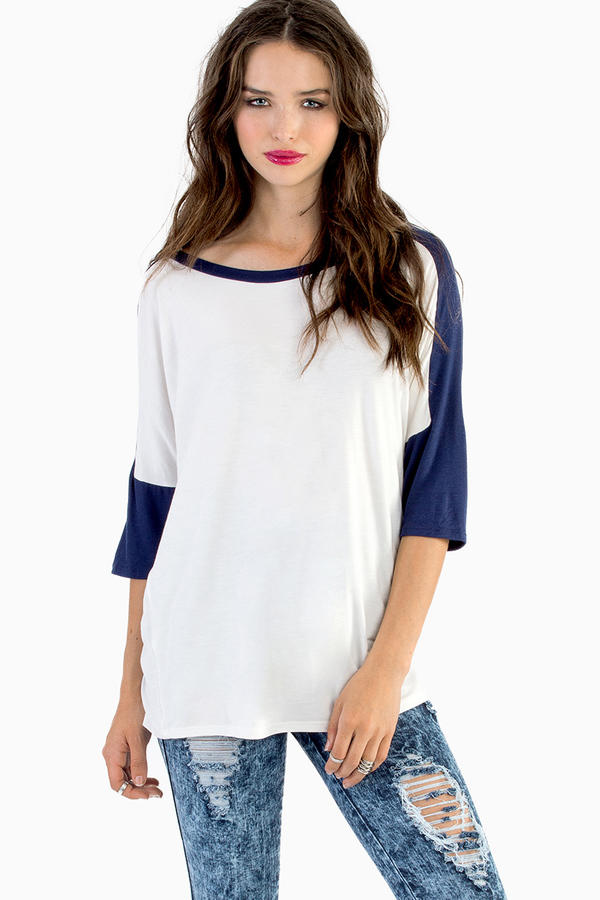 Compare and Contrast Top