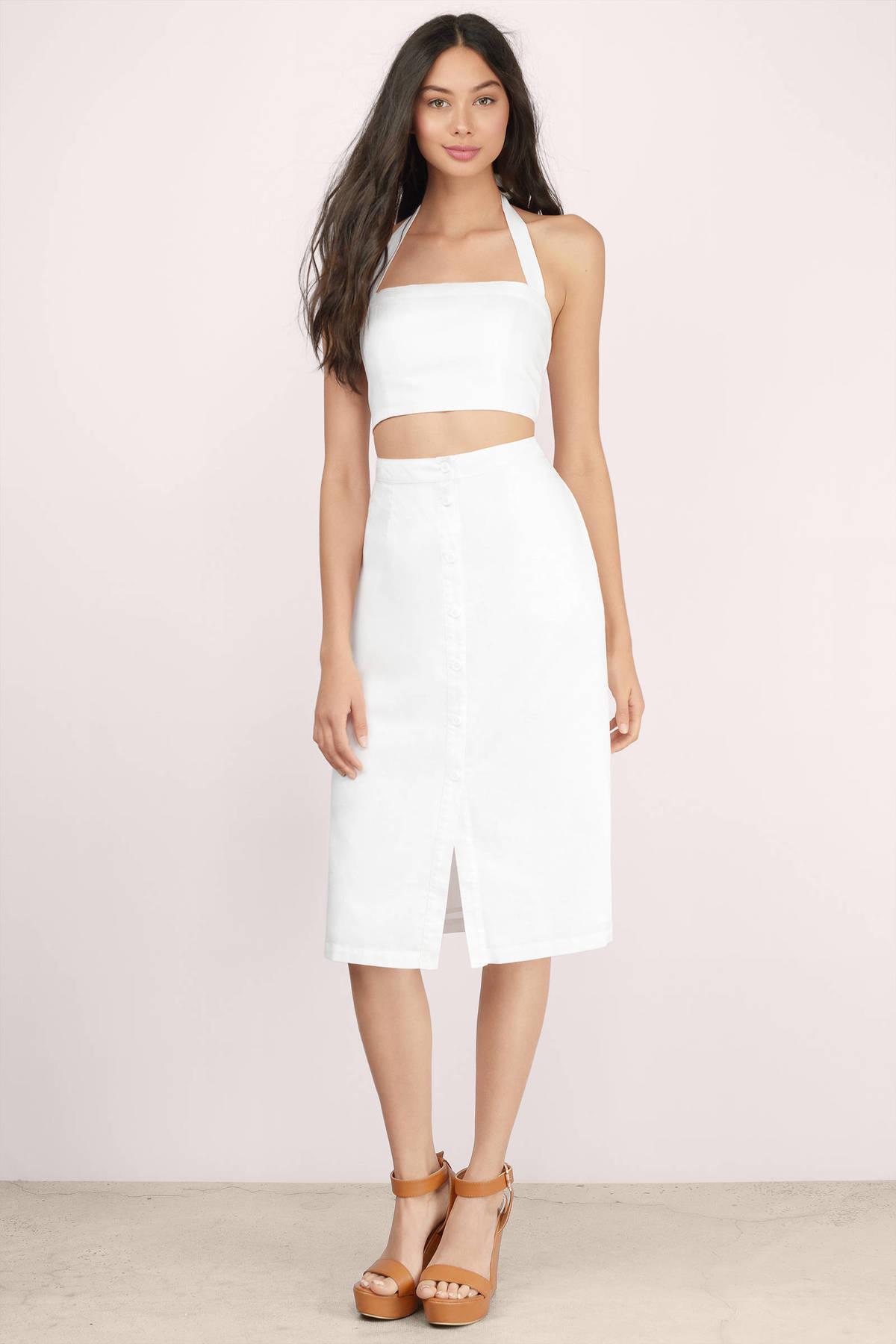 where to buy midi skirts redskirtz