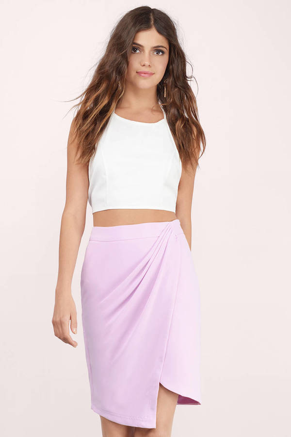 Skirts | Pencil Skirts, Maxi Skirts, Mini Skirts | Tobi