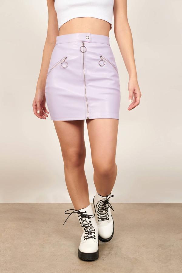 Bodycon Skirts Tight Skirts High Waisted Skirts Maxi Skirts Tobi