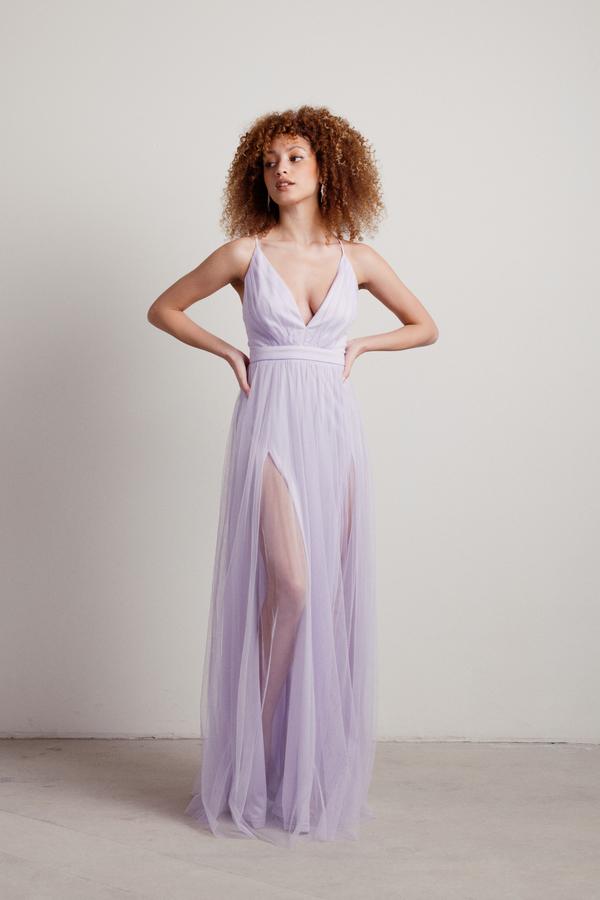 L6hqgarzj6bx2m,Beach Wedding Dresses Australia