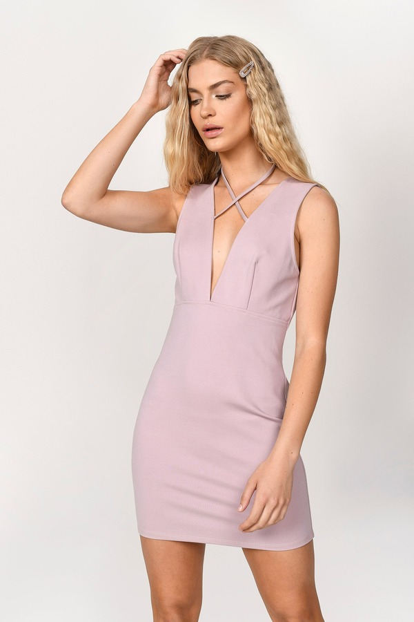 92dc812a3bc Dresses Starting at 60% Off