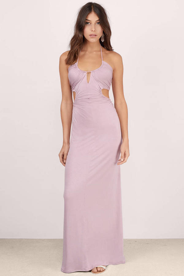 Maxi Dresses on Sale - Cheap Maxi Dresses- Cheap Long Dresses - Tobi