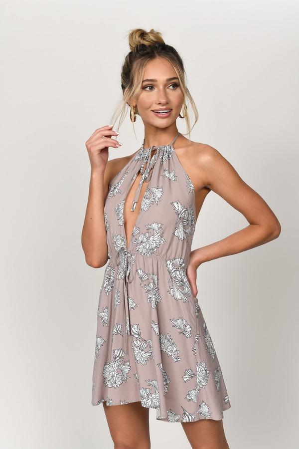 b8a6c7dfc7 Boho Dresses