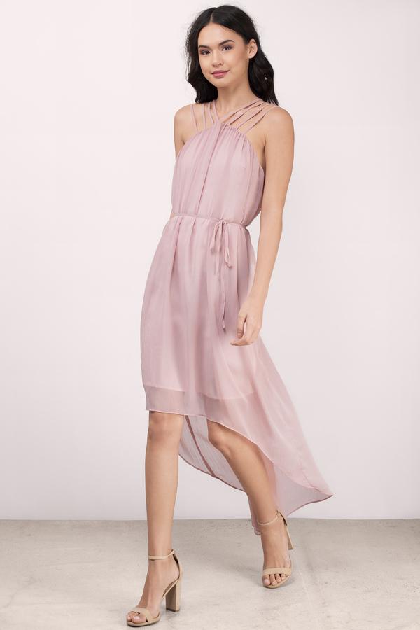 9f7d32b5beb8 Vineyard Vibes | Chiffon Shift Dresses, Floral Rompers | Tobi