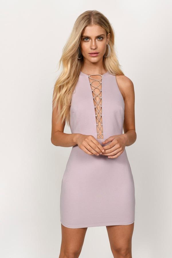 f98af3d5c13 Club Dresses