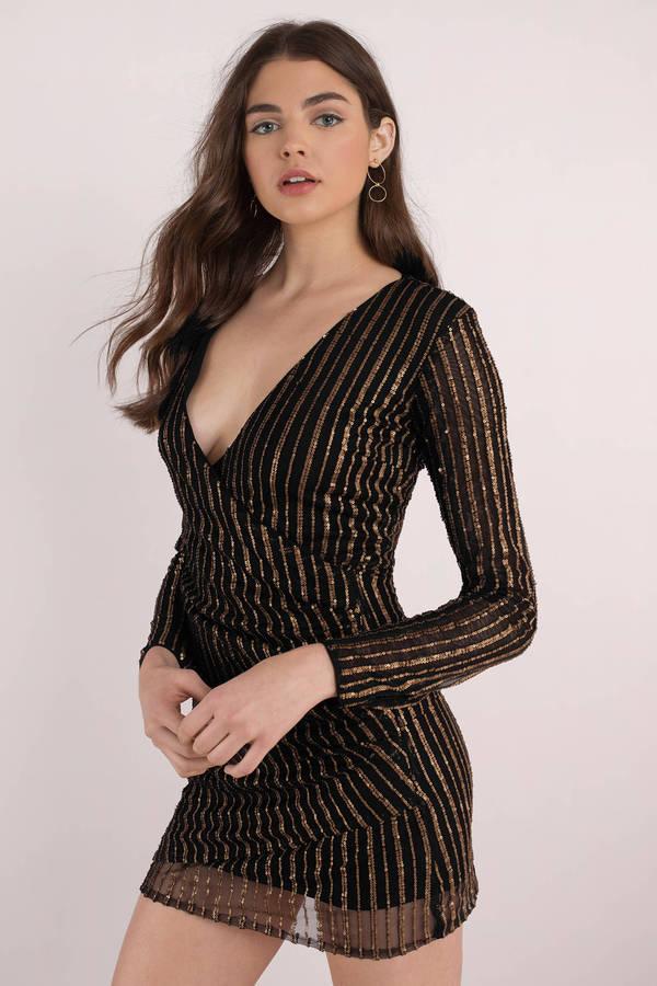 Short Prom Dresses 2018 Short Formal Dress Cocktail Dress Tobi