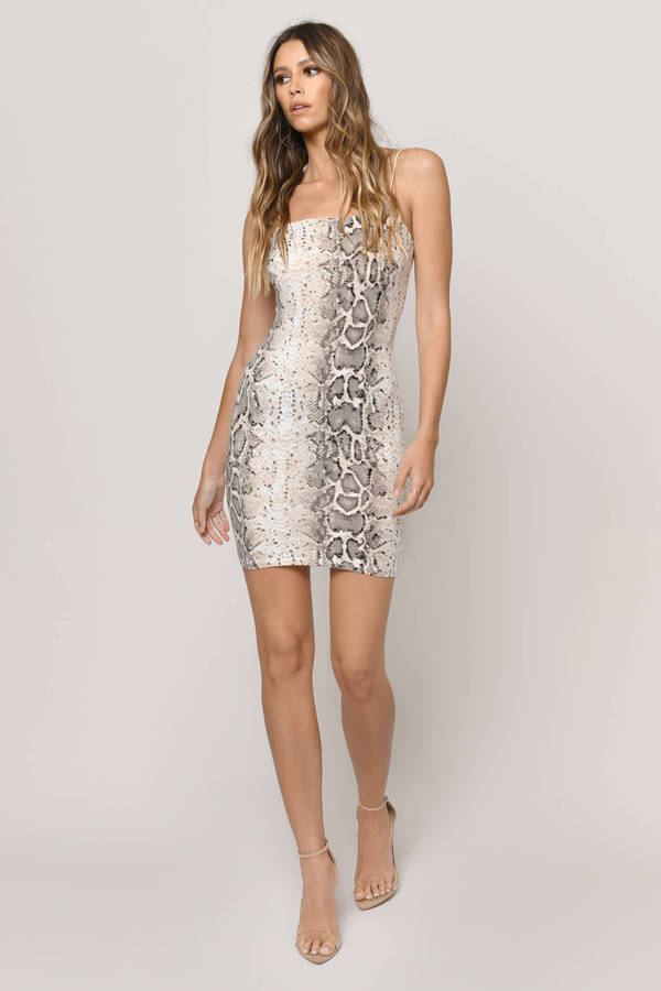 509e6442eff51 Dresses for Women | Sexy Dresses, Cute Dresses, Party Dresses | Tobi