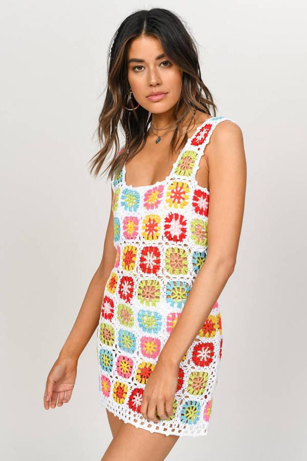 12cc736c842 Dresses for Women