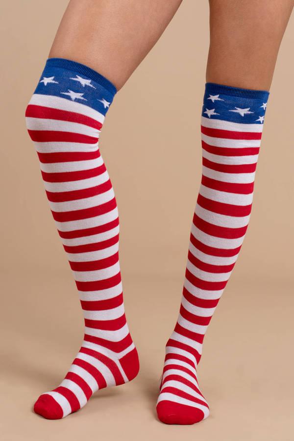 01e0ddb43 Socks