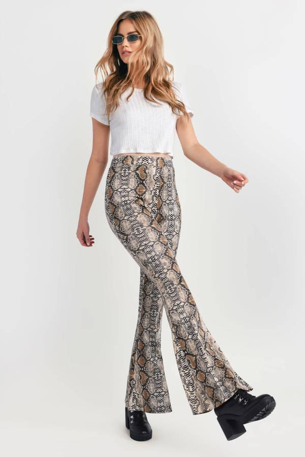 598ce765351 Boho Clothing