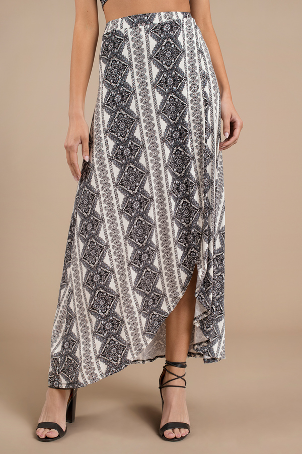 Skirts | Pencil Skirts, Maxi Skirts, Mini Skirts | Tobi