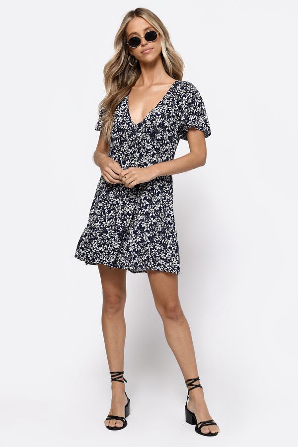 b7fd8936d8189 Designer Shop | Women's Designer Dresses, Shoes, Jeans | Tobi