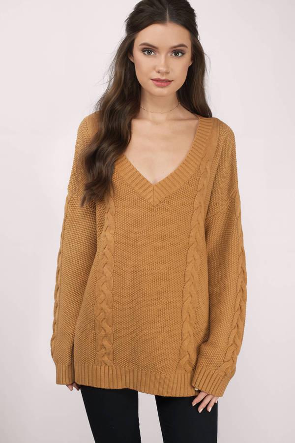 Cute Mustard Sweater Oversized Sweater Mustard Sweater Nz 61
