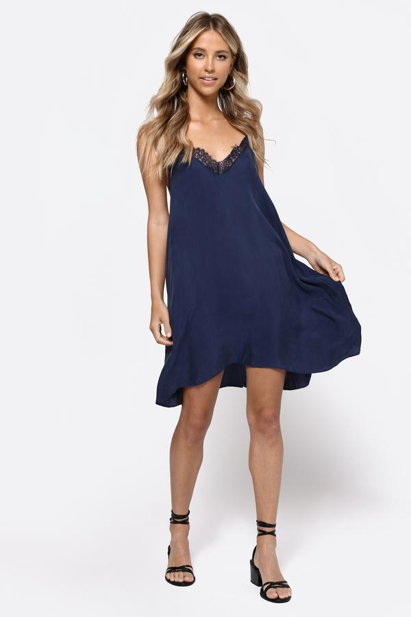 1da9e706afb0dd Dresses for Women   Formal Dresses, Cute Dresses, Party Dresses ...