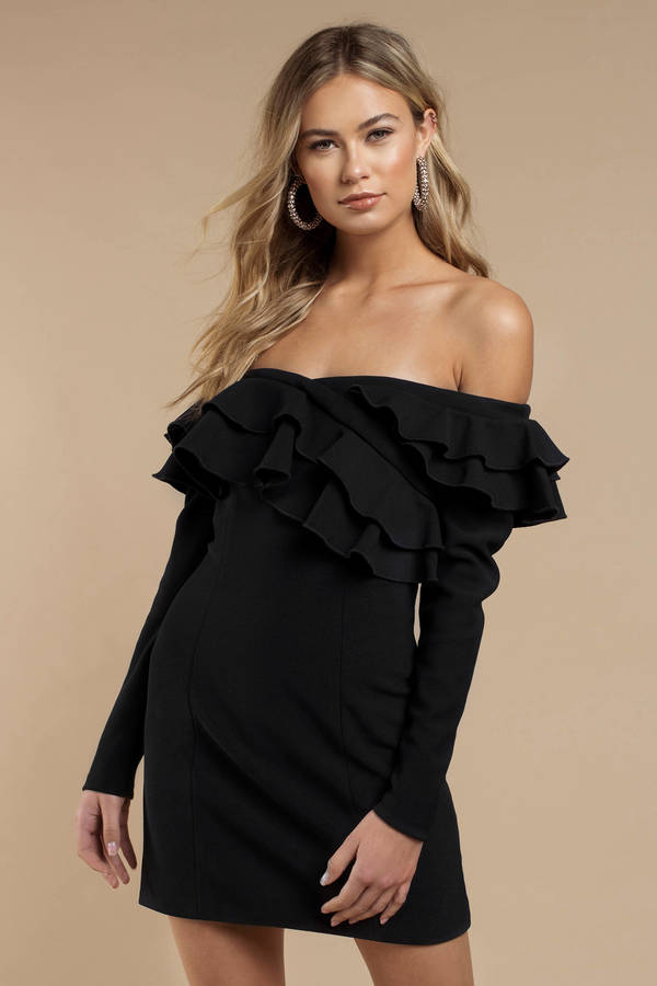 502a4219605c0 Finders Keepers | Crop Tops, Dresses, Skirts, Playsuits | Tobi CA