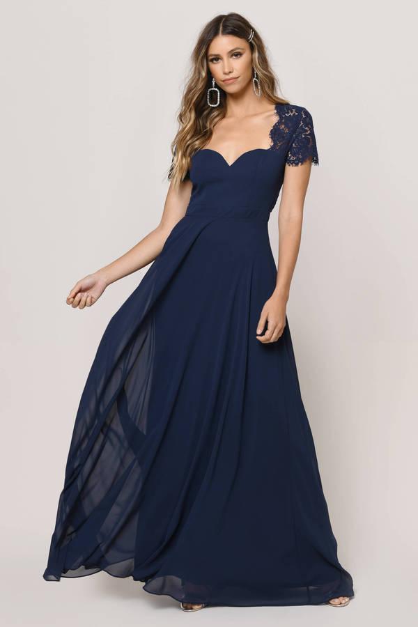 29a5965708 Formal Dresses | Evening Dresses, Long Formal Gowns | Tobi