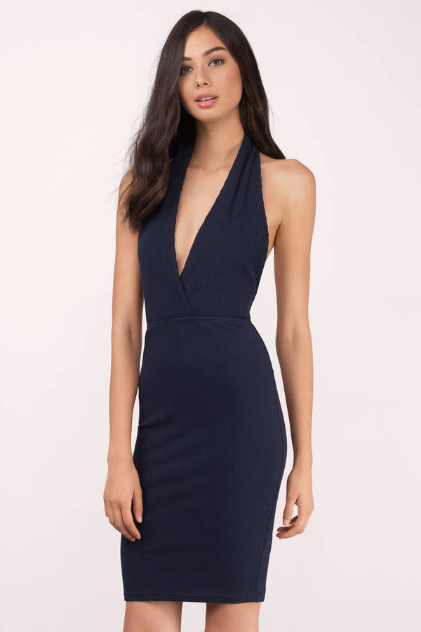 Backless Dresses | Open, Long Sleeve, Maxi, Prom & Cocktail| Tobi