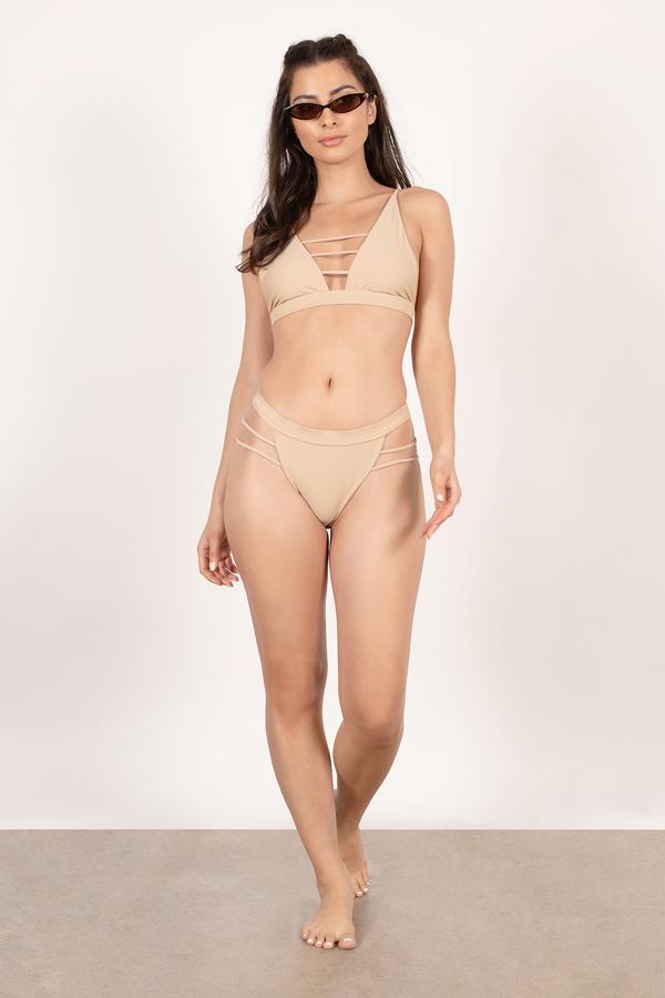 5ed54d282399c Bikinis