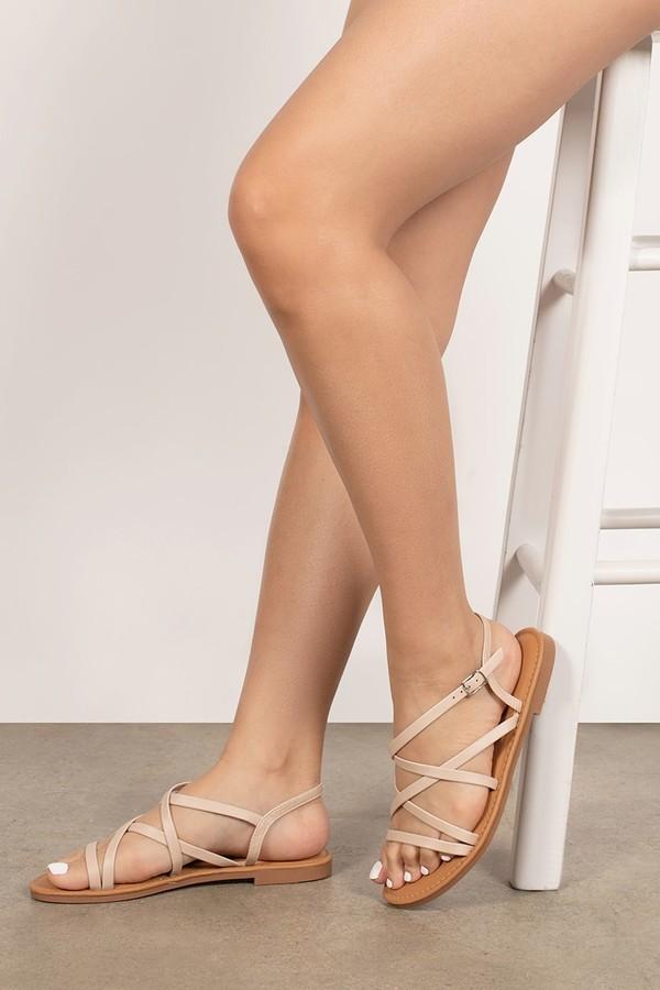 Women's Vegan Shoes | Vegan Boots