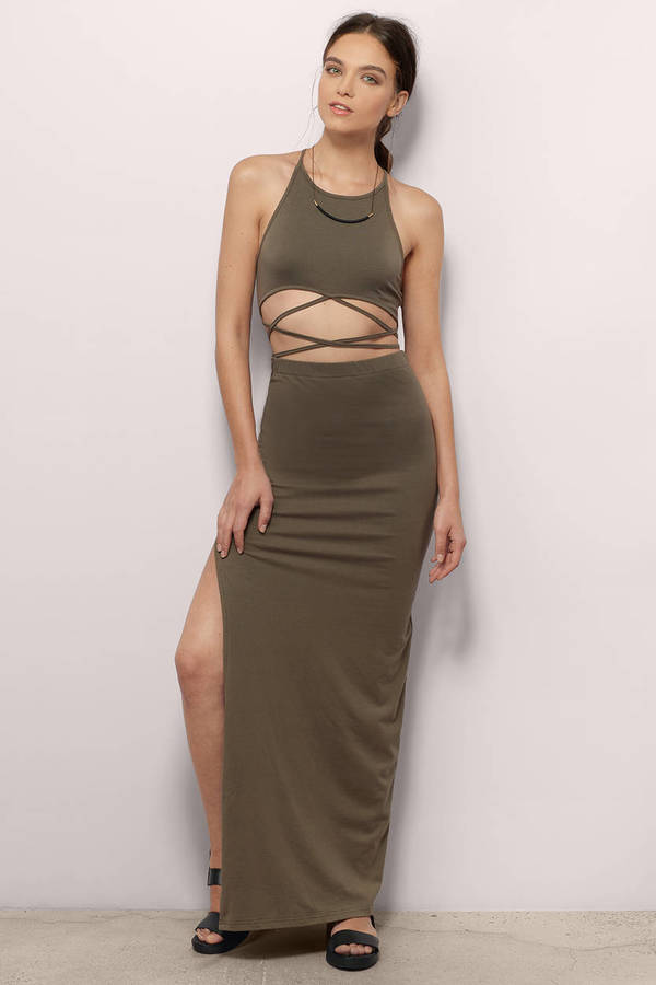 Maxi Dresses on Sale  Cheap Maxi Dresses Cheap Long Dresses  Tobi