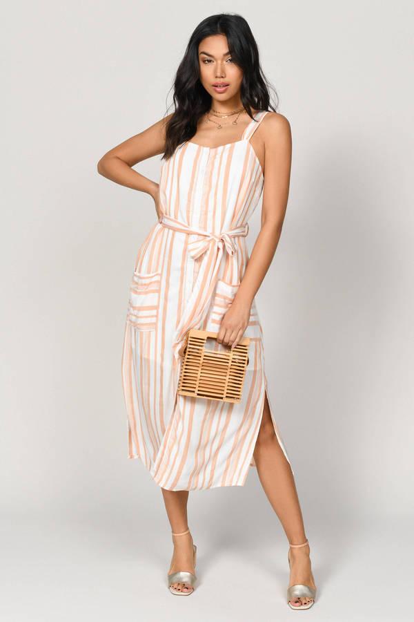 6532f8bb43d Printed Dresses