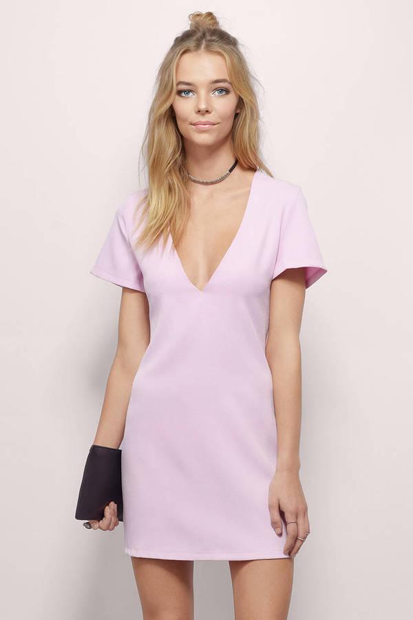 Dresses on Sale  Cheap Dresses Online White Black  Tobi