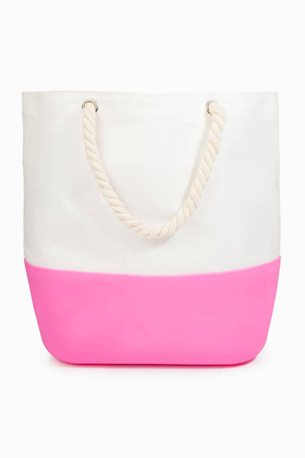 Northshore Beach Bag