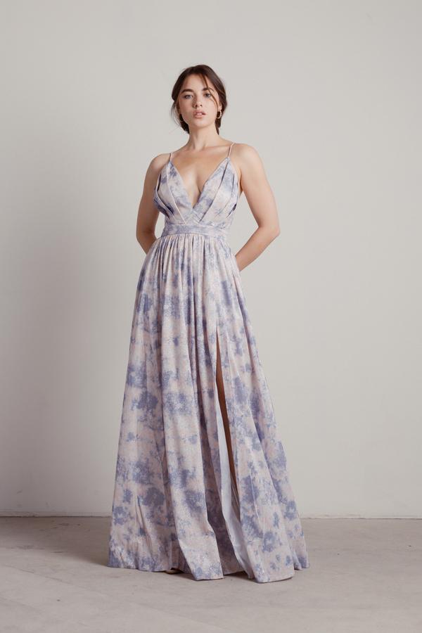 Wedding Guest Dresses Dresses For Weddings Summer Maxi Tobi