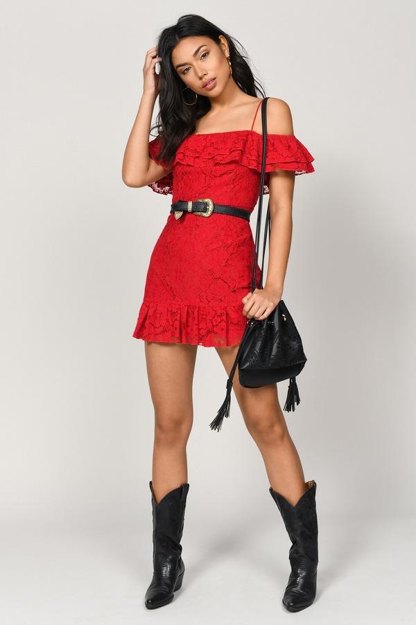 9a6274ea565c Club Dresses