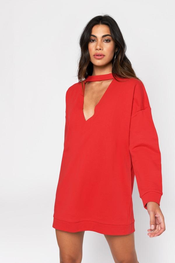 Sweater Dresses for Fall | Oversized & Turtlenecks Knit Dresses ...