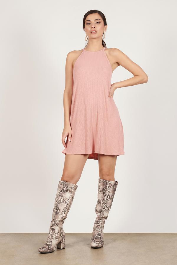 Dresses under $25 | Cute Clothes, Cheap Clothing Online | Tobi