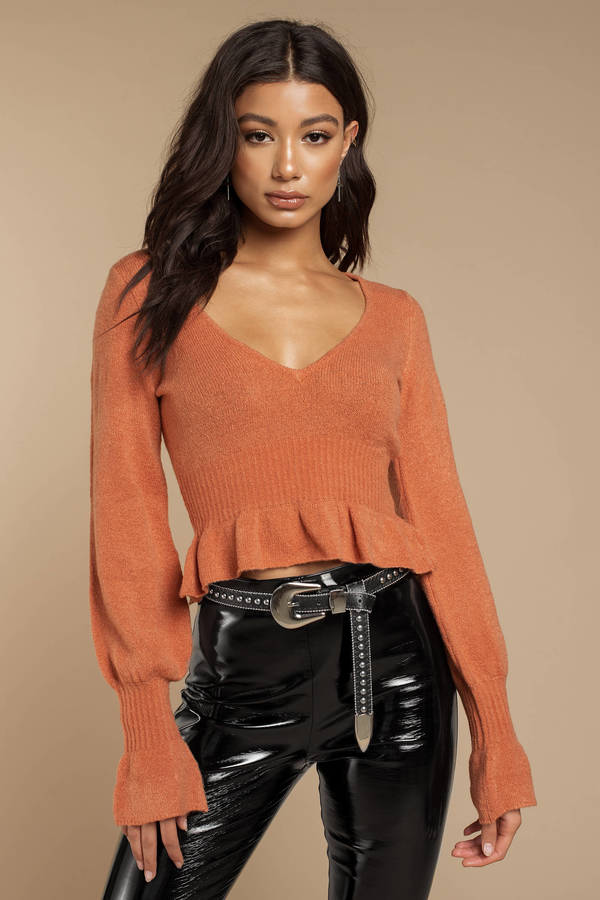 Sweaters + Cardigans 69014c12a