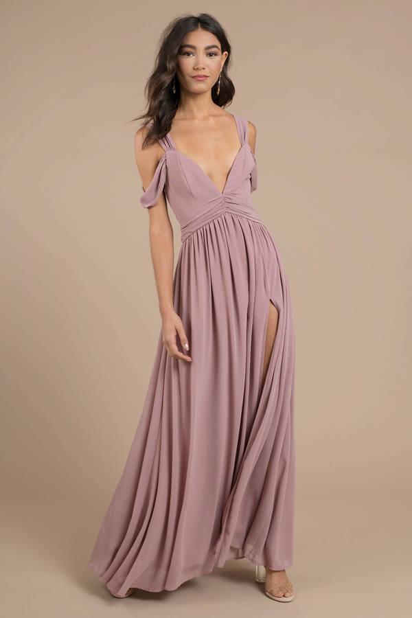 Prom Dresses 2018 Simple Prom Dress Cheap Prom Dresses Tobi