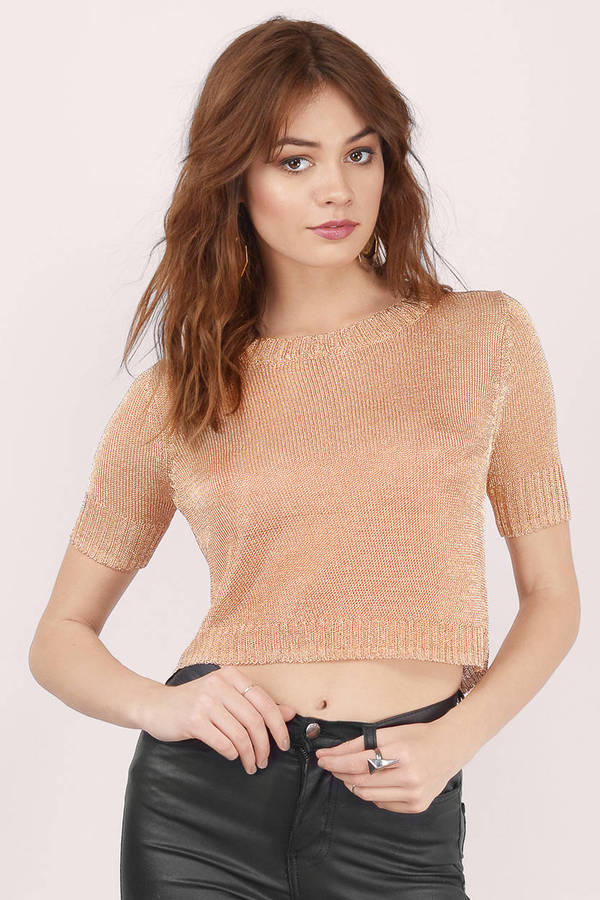 Sweaters for Women | Oversized Sweaters, Cable Knit ...