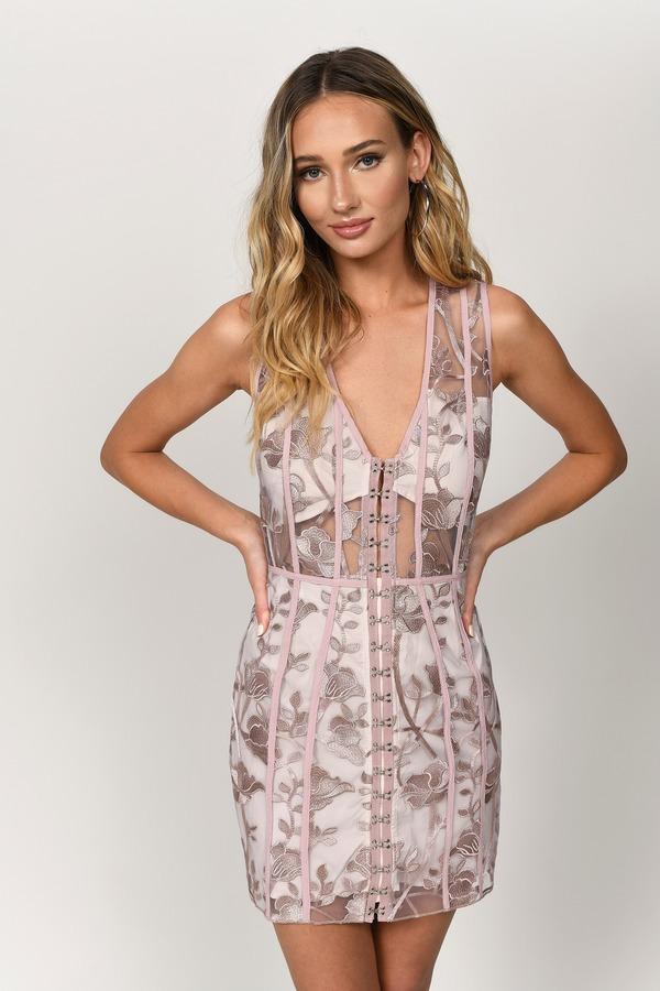 bc715df8f99 Short Dresses