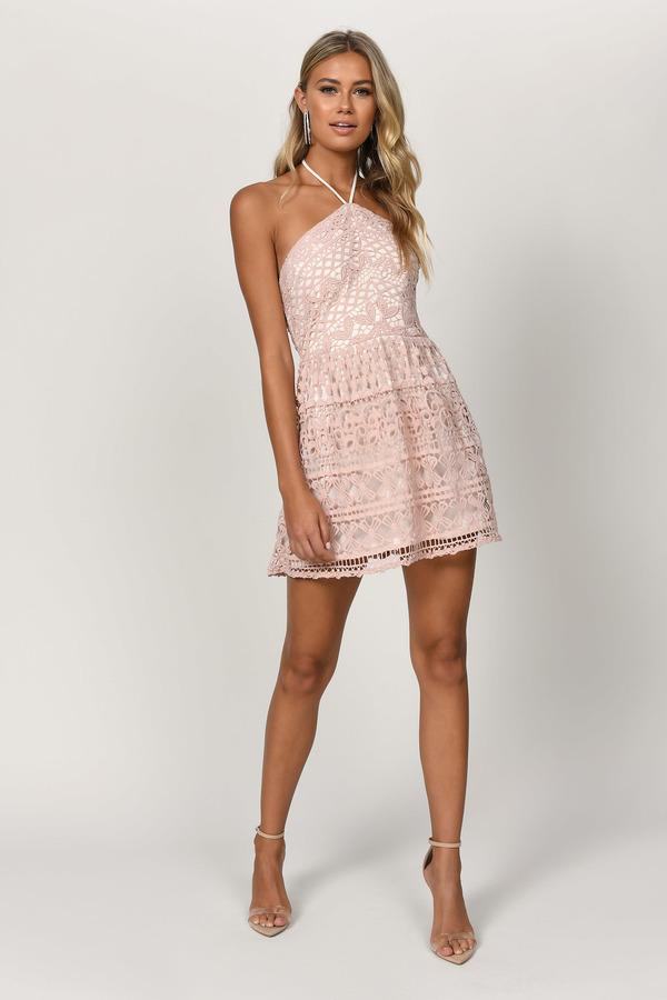 Dress sale cheap