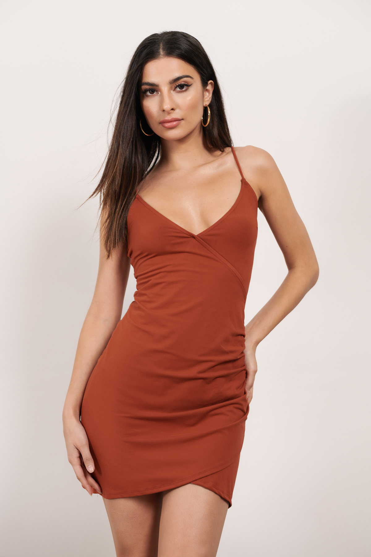 Black lace bodycon dress size 20 cheap price wholesale online store dresshead