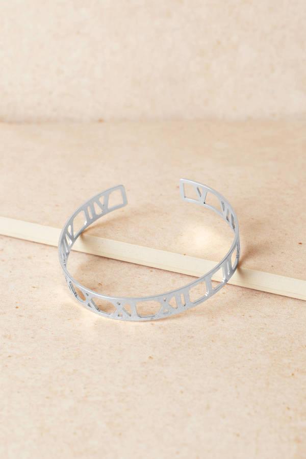 14a5ac1f2c3 Fashion Bracelets