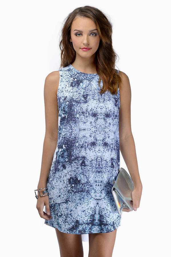Finders Keepers Evil Friends Dress