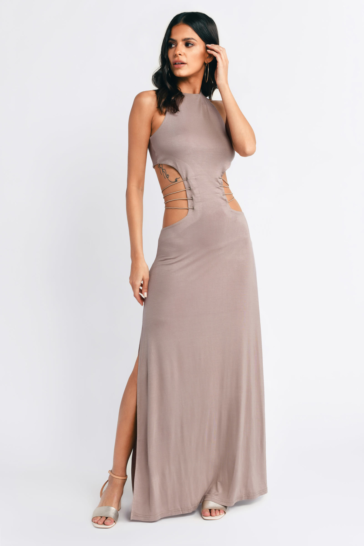 New Years Eve Maxi Dresses Under $50 - Shop New Years Eve Maxi ...