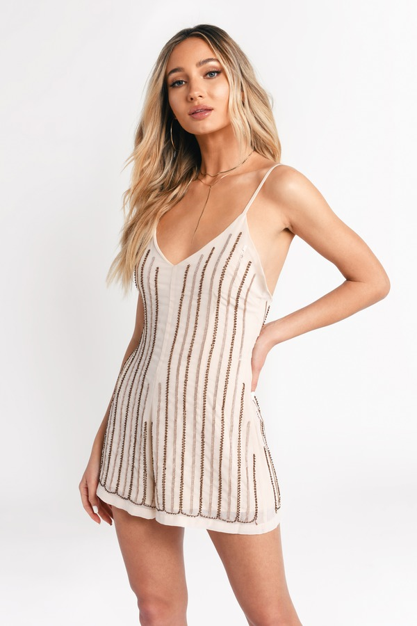 622e3b917 Rompers | Shop rompers, white and black rompers for women at Tobi ...