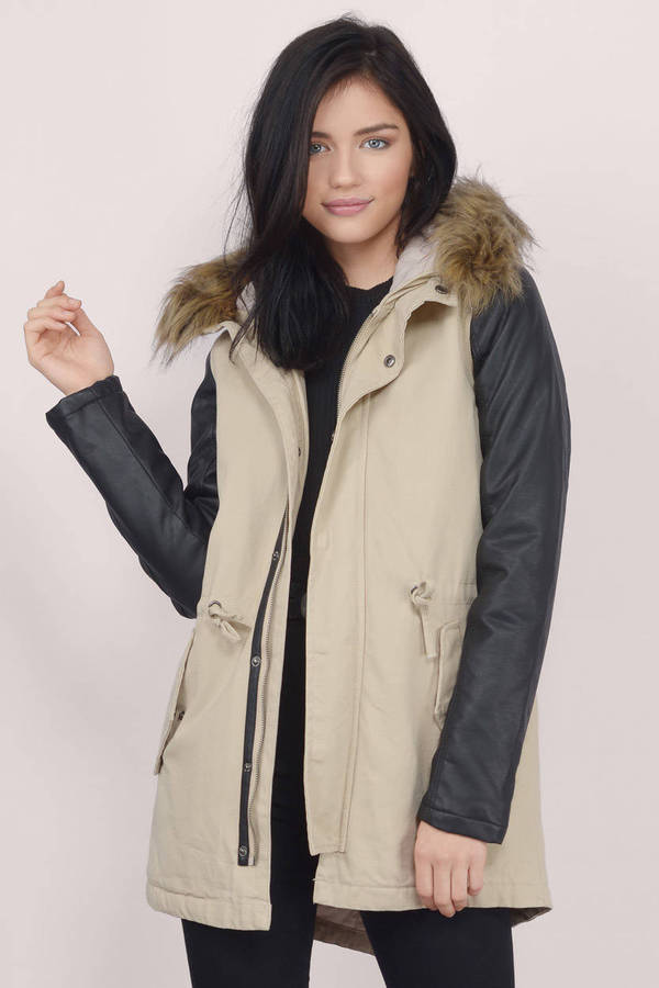Coats For Women | Trench Coats Jackets Winter Coats