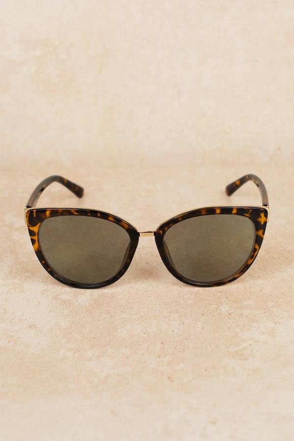 Sunglasses  4d238c097