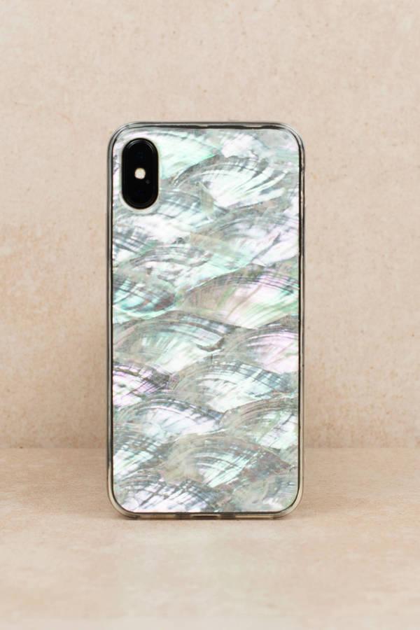 iphone 7 novelty case