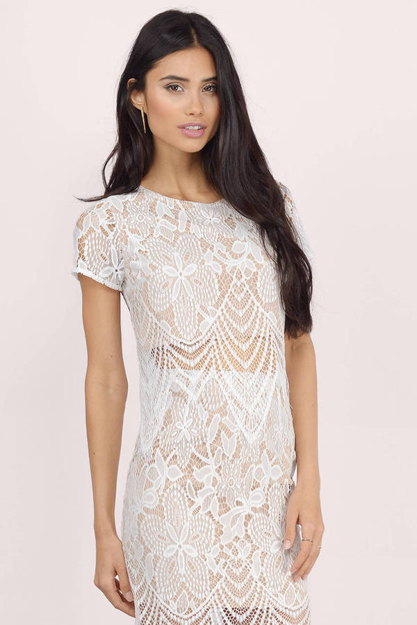 Find great deals on eBay for lace crop top. Shop with confidence.