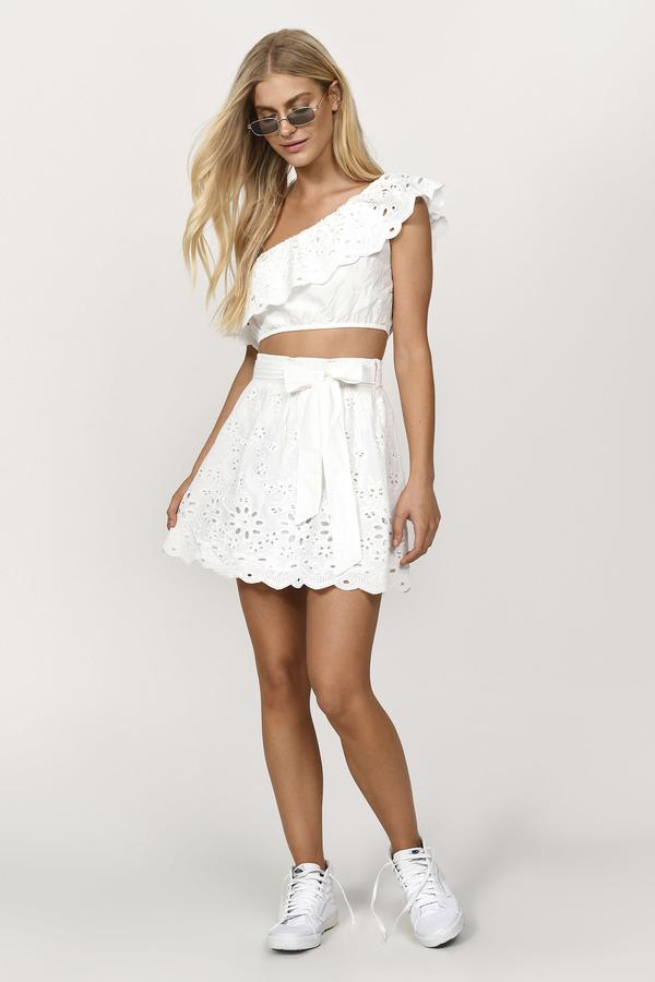 c8486478d150 Two Piece Dresses | Two Piece Sets, 2 piece Dress, Co-ords | Tobi