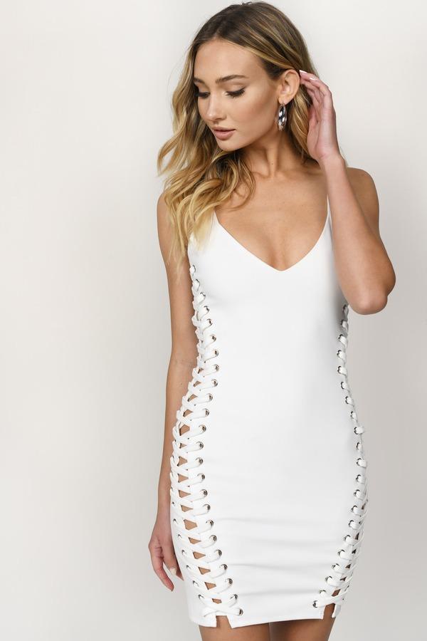 46624c080560 Club Dresses